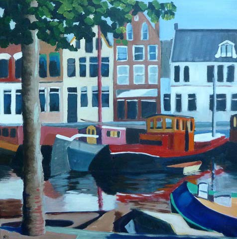 Noorderhaven_full