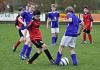roden scholenvoetbal 1