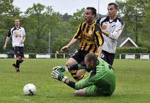 norg voetbal gomos 2