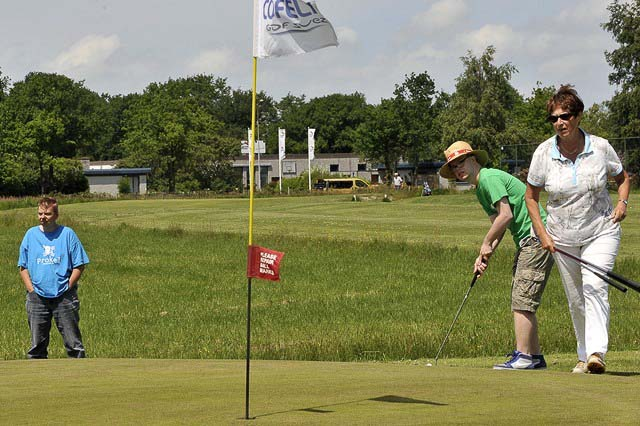 roden golf prokkel 1