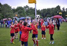 roden schoolkorfbal 1