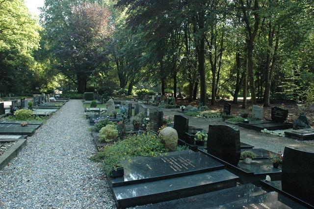 begraafplaats-06