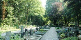 begraafplaats-07