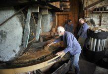 roderwolde jub olieslaan molen 1