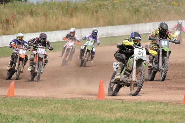 steenbergen motorrace 3