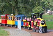 trein (4)