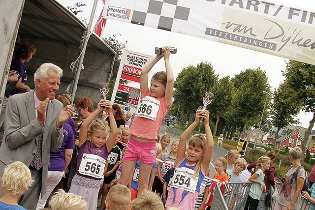 9 augustus Zevenhuizen start 7vanZevenhuizen 03