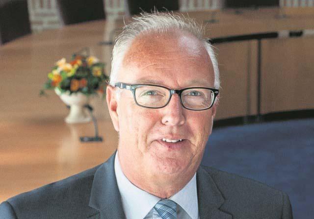 Gerrit Alssema 2014 3