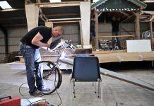 lieveren bouw rodermarktwagen 12