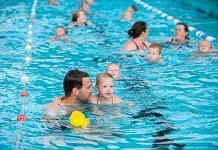 Peize filmpje zwemvierdaagse-8