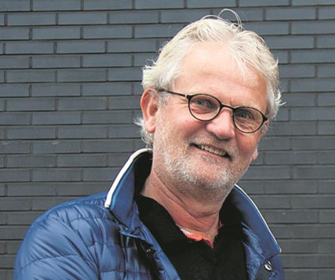 Jan Tiesinga 2 2014