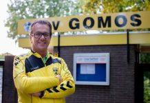 Norg Gomos Ab Rutten-1