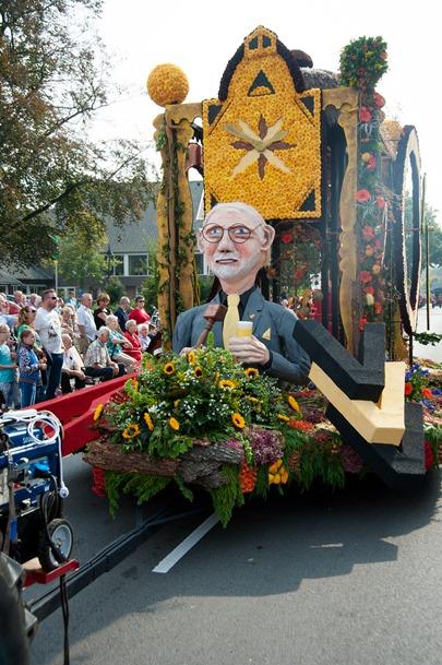 Roden Rodermarktparade 2014-61