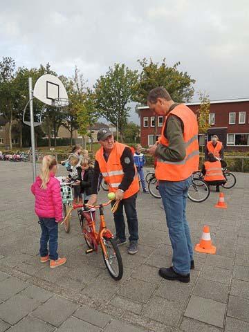fietscontrole okt '14 001
