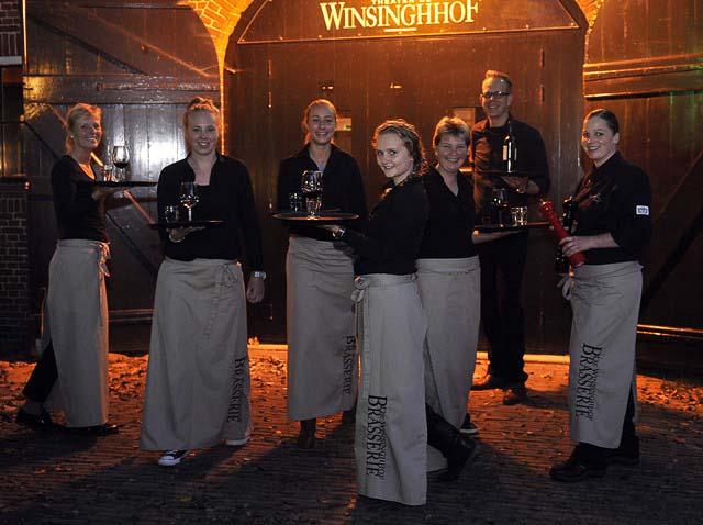 roden winsinghhof team