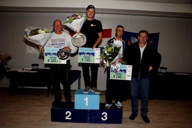 Winnaars TC Feeder 2014, foto J. v.d. Werf (Medium)