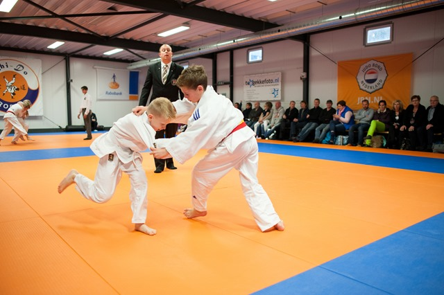 Roden Ot En Sien Judo toernooi-4