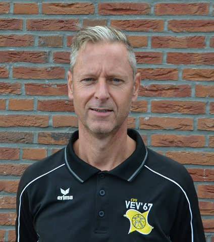 Ron de Boer