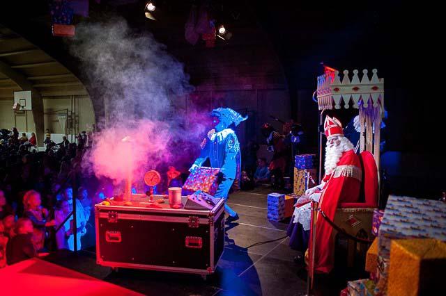Leek Nieno Sinterklaasfeest-4