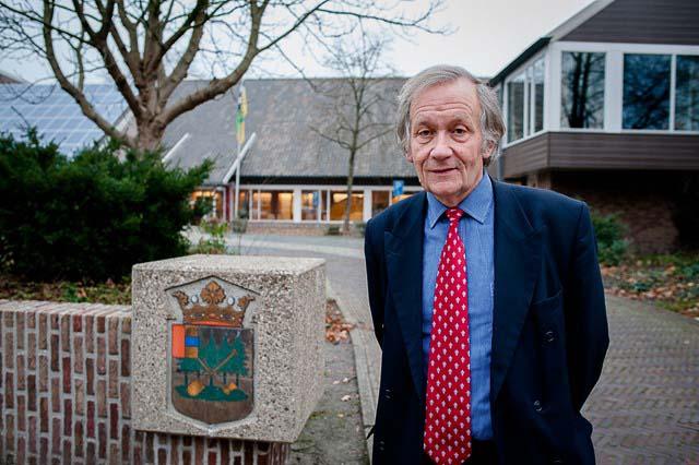 Roden Hans van der Laan-3