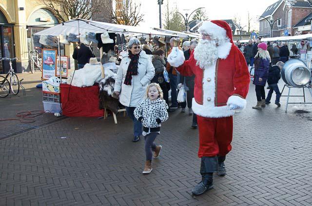 roden - weihnachtsmarkt 9