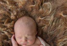 NewbornDaan-2954-3-2