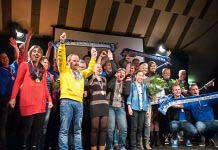 Roden Sportgala 2015-31