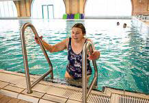 Leek og 90 jarige zwembad-7