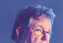 Geert Wolters 2014