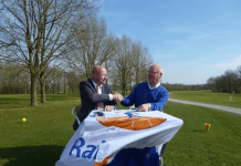 rabobank holthuizen