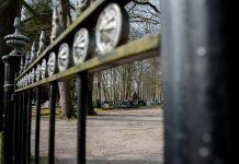 Roden begraafplaats-2