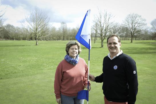 roden-golfclub