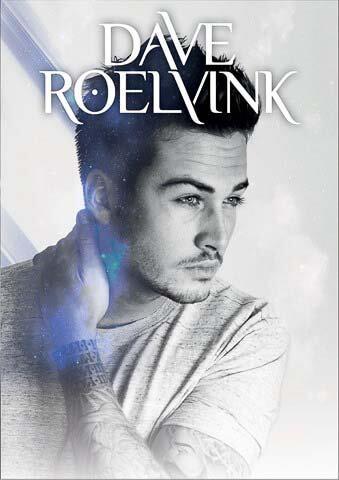 Dave Roelvink