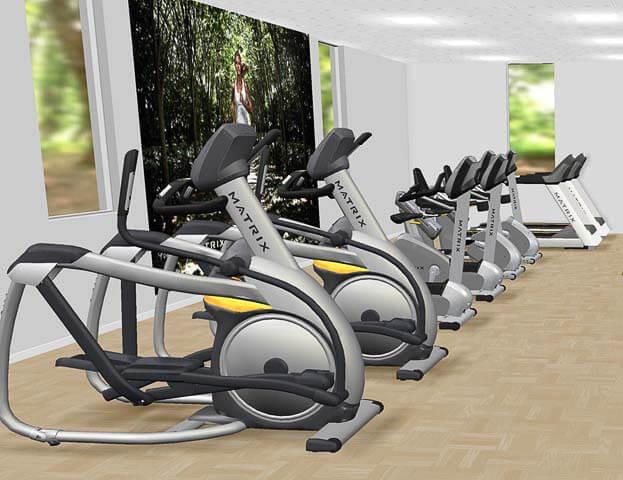FitnessSfeer1