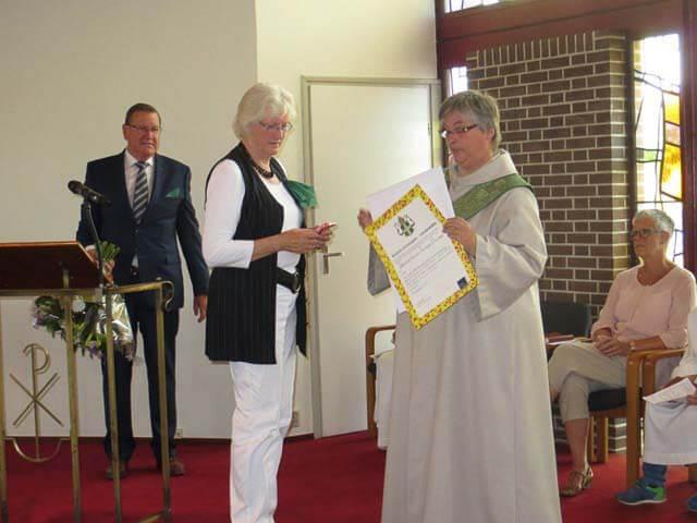 2015-08-30 Bonifatiuspenning Anneke IMG_0457