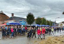 Rodermarkt-2015-16