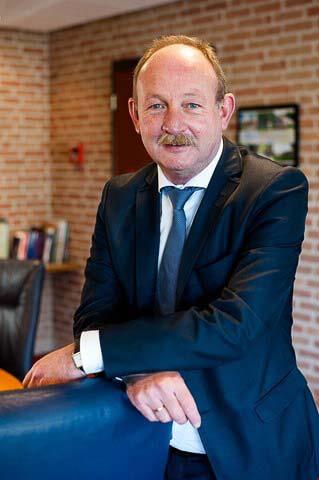 Roden Klaas Smid 2015