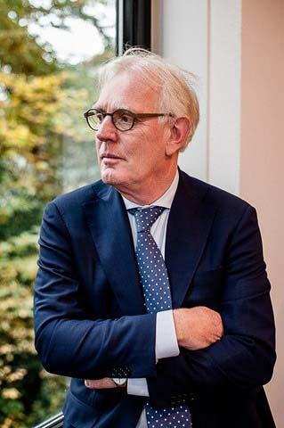 Vries Woonborg Tielman