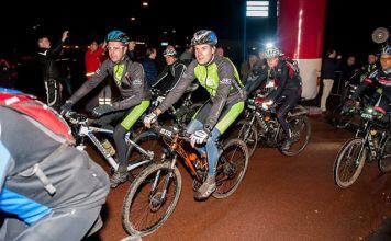 Roden Drenthe 200-10