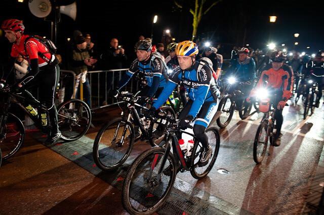 Roden Drenthe 200-5