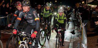 Roden Drenthe 200-7