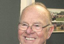 Roden mmh Willem Dussel
