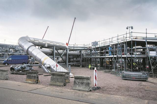 Langelo Gaslocatie-10
