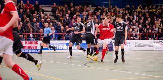 Leek Leekstervoetbalgala halve finales-23