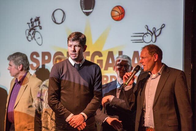 RODEN-sportgala-2016-11