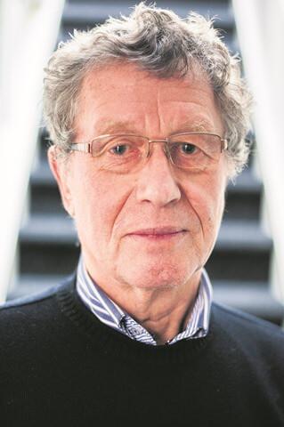 Nieuw Roden mmh Piet Luursema