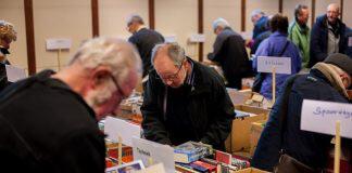 Norg boekenmarkt-10