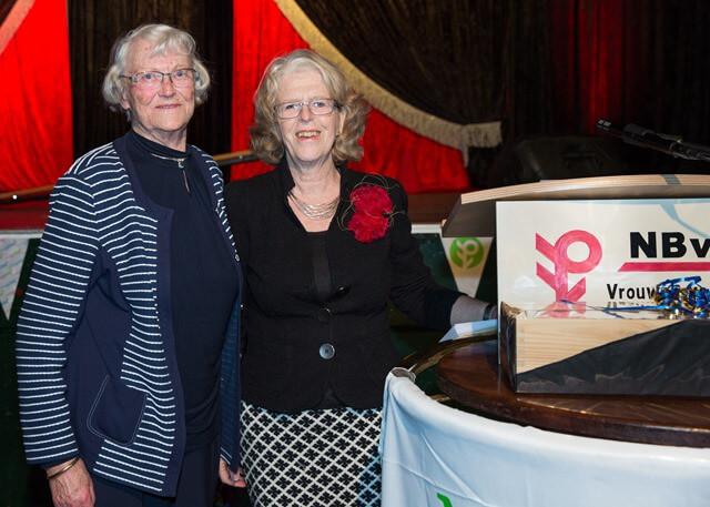 RODEN-70-jaar jubileum-vrouwen-van-nu