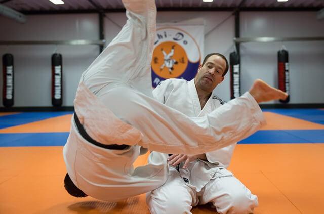 RODEN_Herman_Cees_Judo_01