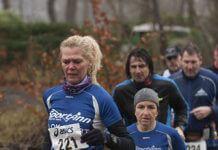 roden mensinge marathon 2